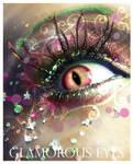 -glamorous.eyes.2-