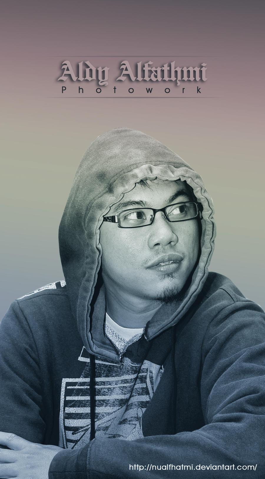 nuAlFhatmi's Profile Picture