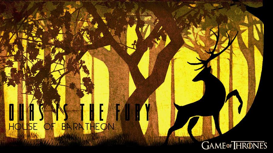 house_of_baratheon_by_aimanzhafri-d4zz0dm.jpg