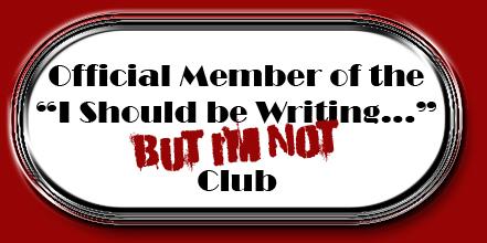 Club Member by Colt-kun