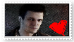 Max Payne Stamp by rockstarcrossing