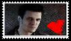 Max Payne Stamp by rockstarcrossing