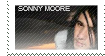 Sonny Moore Stamp by rockstarcrossing