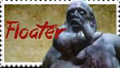 Dead Island Toxic Vs Venom Mod