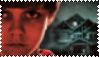 Insidious Stamp by rockstarcrossing