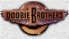 Doobie Brothers stamp by rockstarcrossing