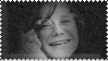 Janis Joplin Stamp by rockstarcrossing
