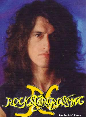 rockstarcrossing's profile picture