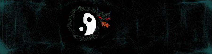 CrimsonNirvana's Profile Picture