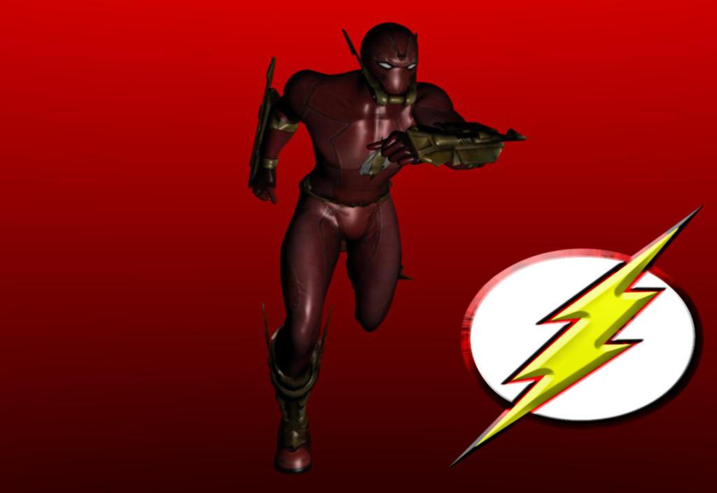 free flash games no download