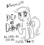 Keep on Derping