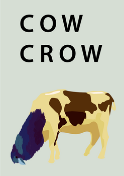 C'R'OW