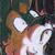 Kobura plz by Th3Frgt10Warrior