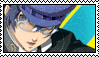 Naoto-kun by Queen-Frost