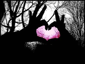 Heartbeat. by Imthethingyouhate