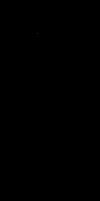 Lineart - Goku_V2
