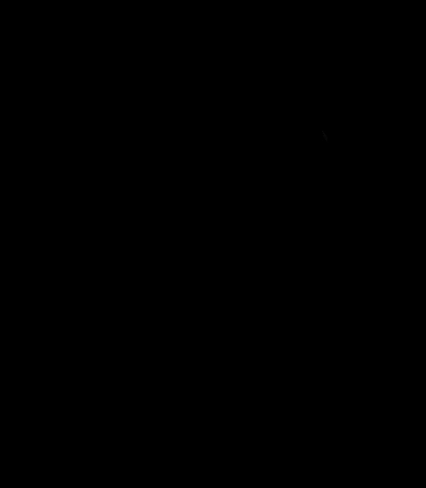 lineart   trunks ssj v2 by el maky z on deviantart