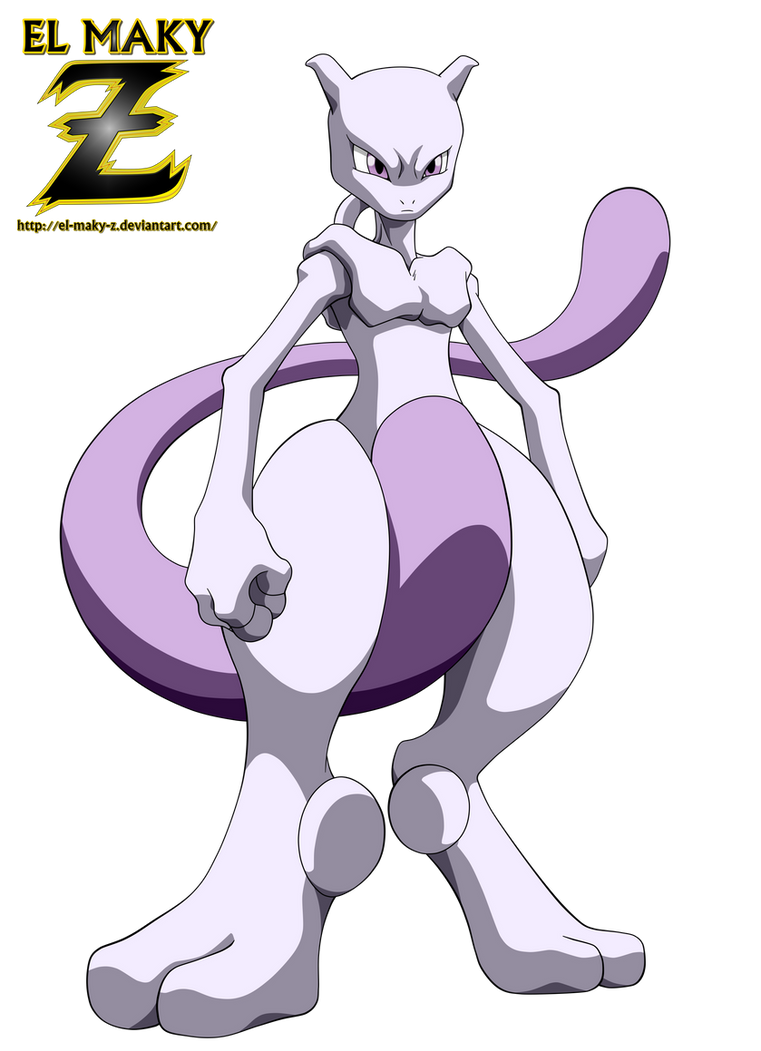 [Image: _150_mewtwo_by_el_maky_z_d9nfdla-pre.png...fyhn-AW_68]