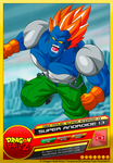 DBZ_Super Android 13 (DBZ Super Android 13!)