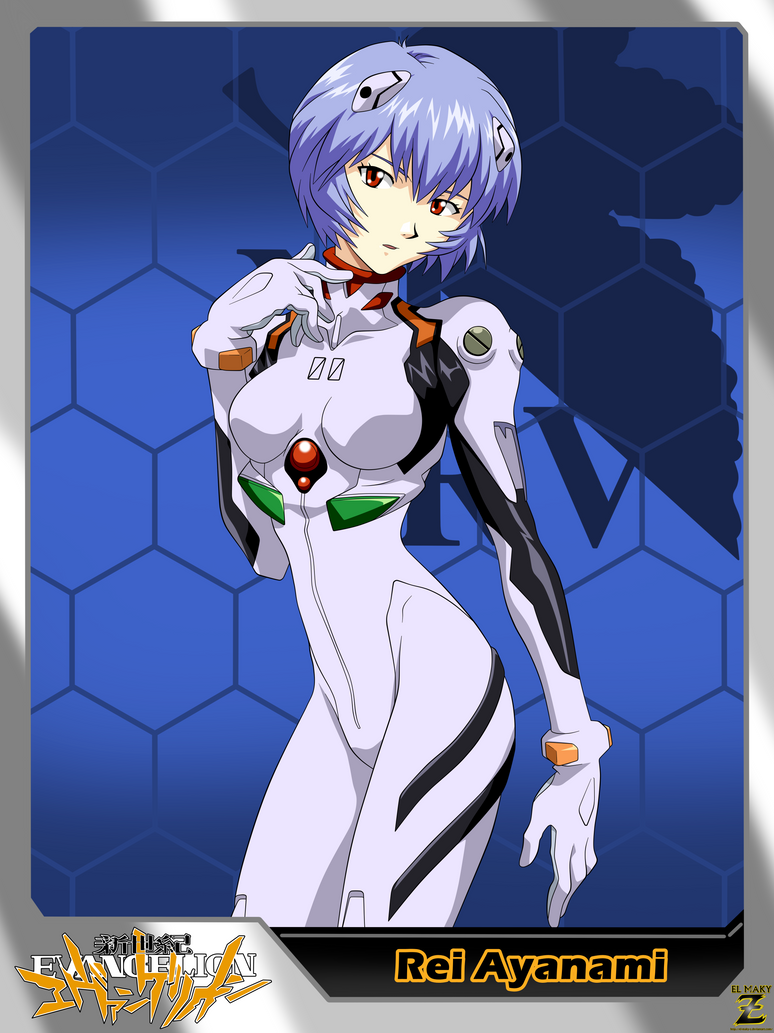 cruel angel thesis rei ayanami version A cruel angel's thesis is the opening theme song for the series neon genesis evangelion, composed by hidetoshi sato and sung by yoko takahashithe lyrics are by neko oikawa while the arrangement is by toshiyuki o'mori.