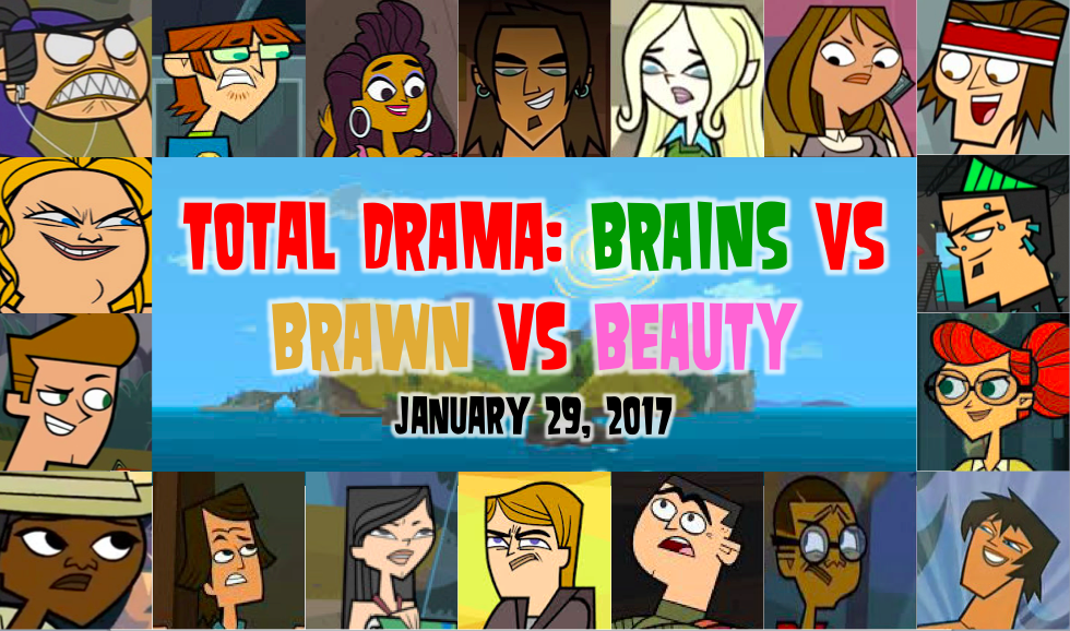 beauty vs brains essay According to a study by the university of florida, people who are intelligent earn more money in their lifetime than people who are simply self-confident or attractive while the study admits that both play an important part in the workplace, brains earn people more money than beauty the results of.