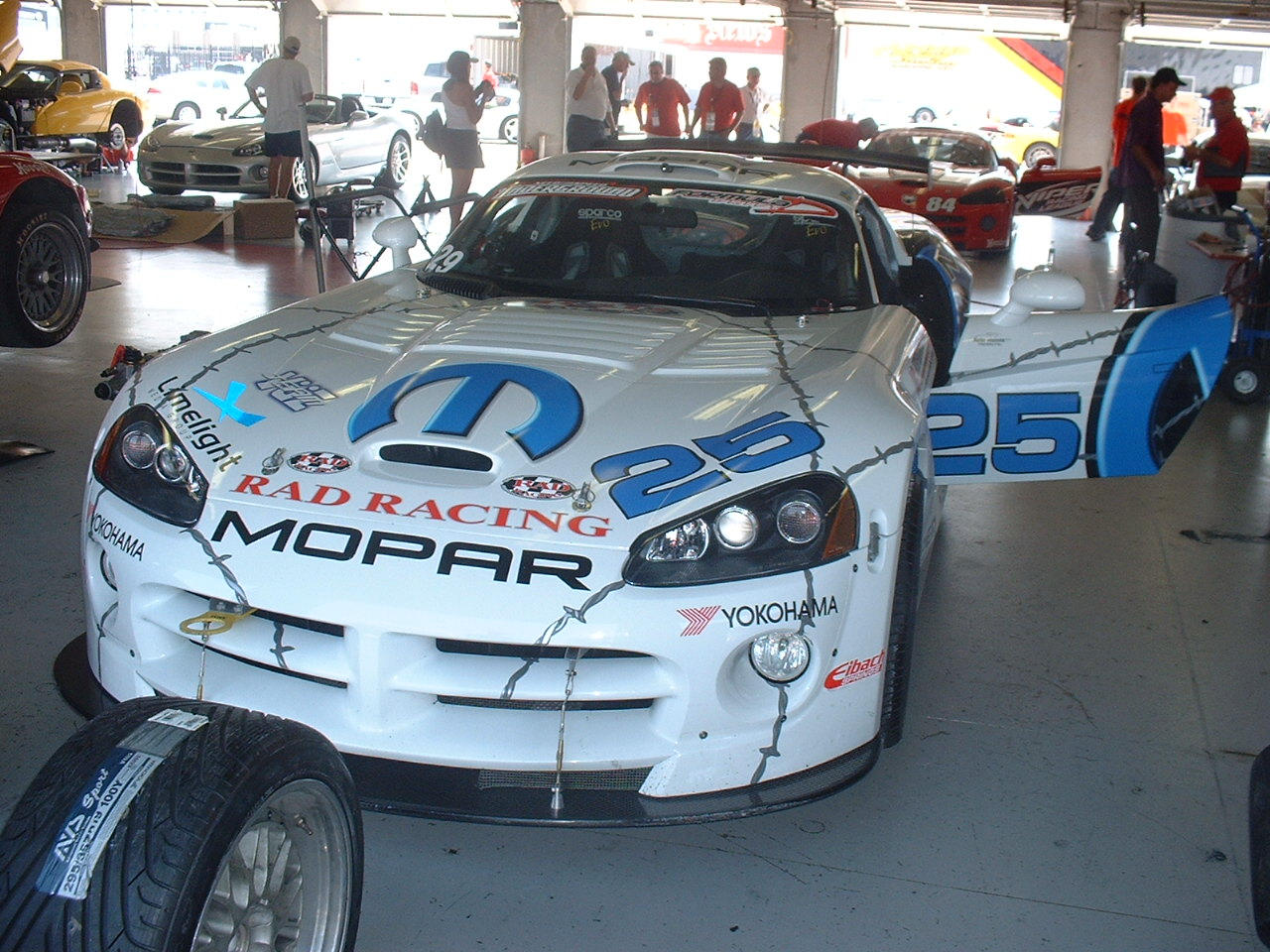 mopar drift car wallpaper