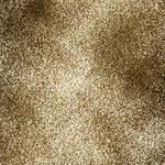 Shiny Glitter Texture