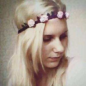 Yahora's Profile Picture