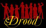 The Mystery of Edwin Drooooood