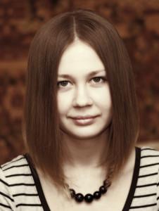 Sundra-Art's Profile Picture