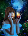 The Mythical Apple