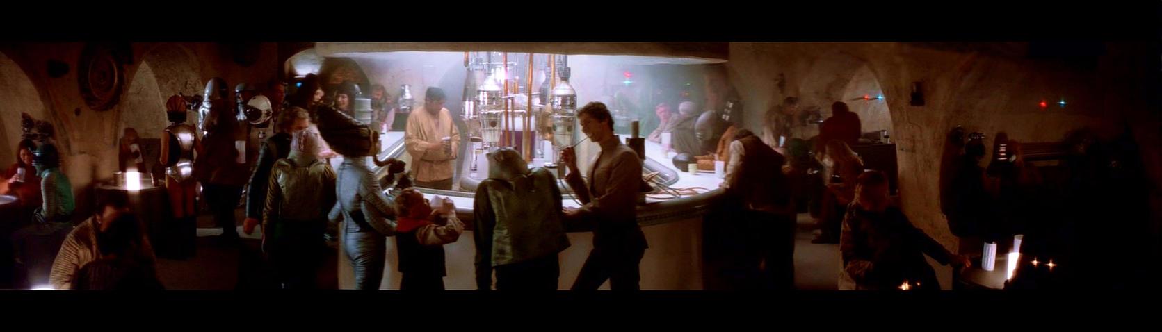Star Wars Day Hard Rock Cafe