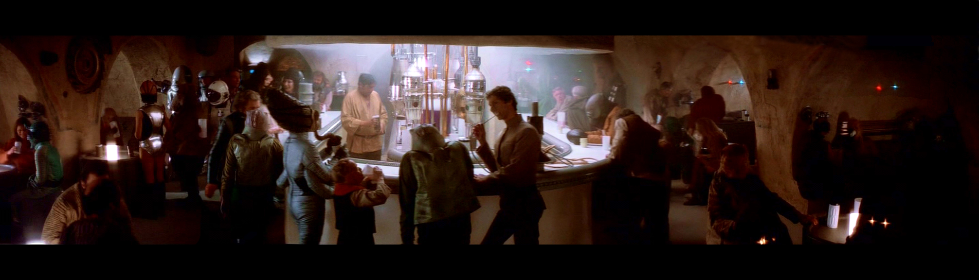 [Image: mos_eisley_cantina_version_2_by_reckless...4730qo.jpg]