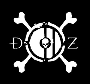 day-z's Profile Picture