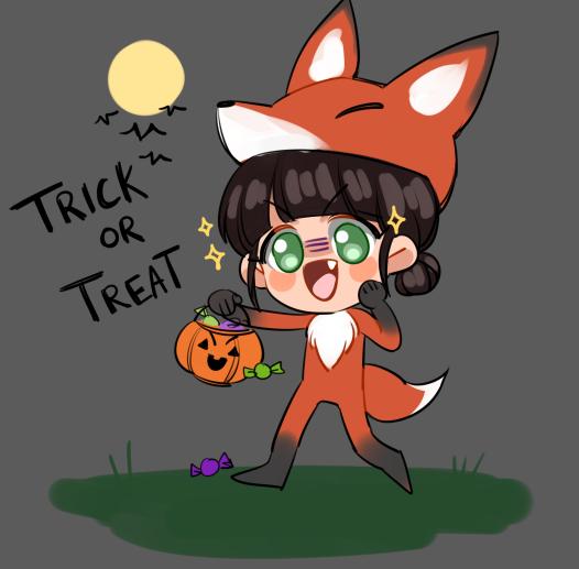 trickortreat_by_lunar_leafe-dbr1z8a.png