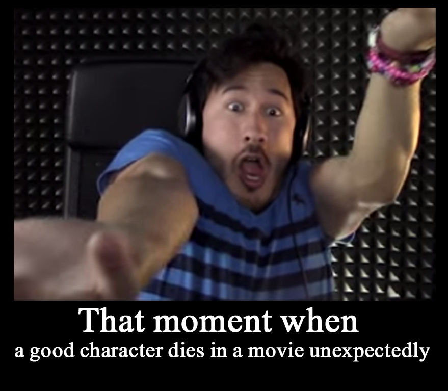 markiplier_meme_by_eeliacthekiller d92z98m markiplier meme by eeliac on deviantart,Markiplier Memes