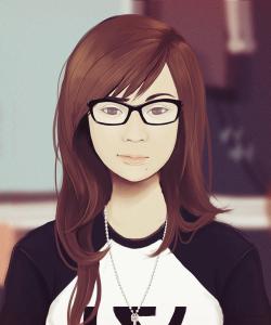 vi-ai's Profile Picture