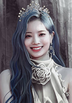 Princess Dahyun