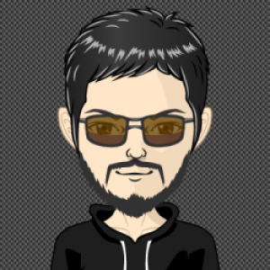 hemlock170374's Profile Picture