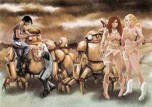 portfolio 2010 - 004