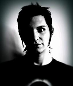 guiancarlo's Profile Picture