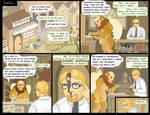4EyedMonster - Page 19