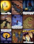 4EyedMonster - Page 41