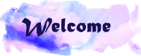welcome_by_dwiindovah-d9ynskz.png