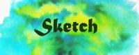 sketch_by_dwiindovah-d9ynsm0.png