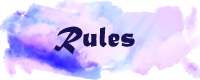 rules_by_dwiindovah-d9ynsm7.png