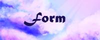 form_by_dwiindovah-d9ynsmj.png
