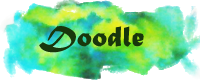 doodle_by_dwiindovah-d9ynsn4.png