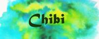chibi_by_dwiindovah-d9ynsnc.png