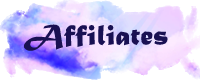 affiliates_by_dwiindovah-d9ynsns.png